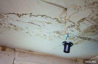 Челябинск красных пилотов труп бабушки жижа потолок юлия обрезан