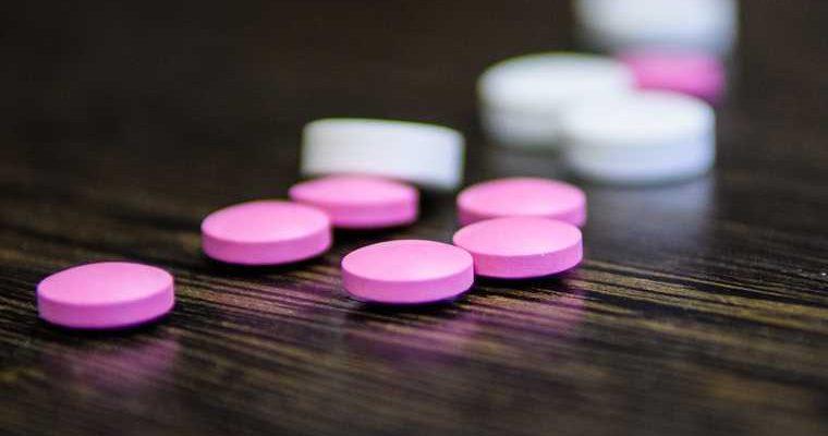 Мишустина предупредили о возможном дефиците лекарств в России