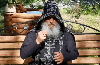 Экс-духовник Поклонской поставил ультиматум церковному суду