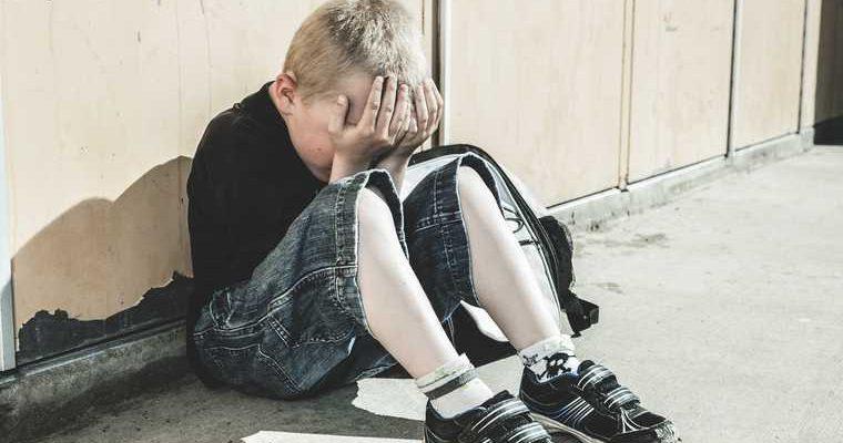 Пермский край Ильинский район женщина мать дети иъяли