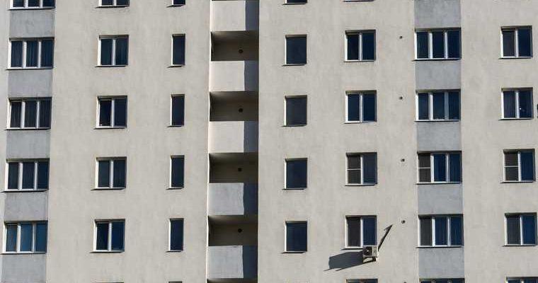 Мэрия Екатеринбурга застройщики конфликт