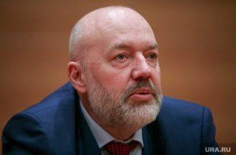 В россии перепишут некоторые законы