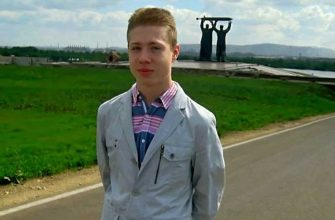 Суд ЦВО процесс выпускник школы Башкирия