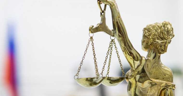 В Тюмени вынесли приговор убийце Колозяна