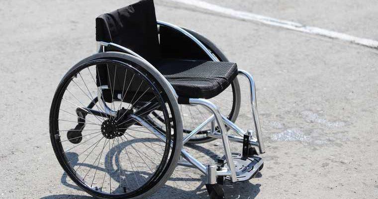 инвалидам выдадут спецсредства без привязки к прописке