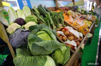 овощи фрукты витамины иммунитет коронавирус