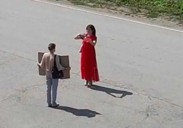 Свердловские инсайды: главврач купил «Порше»