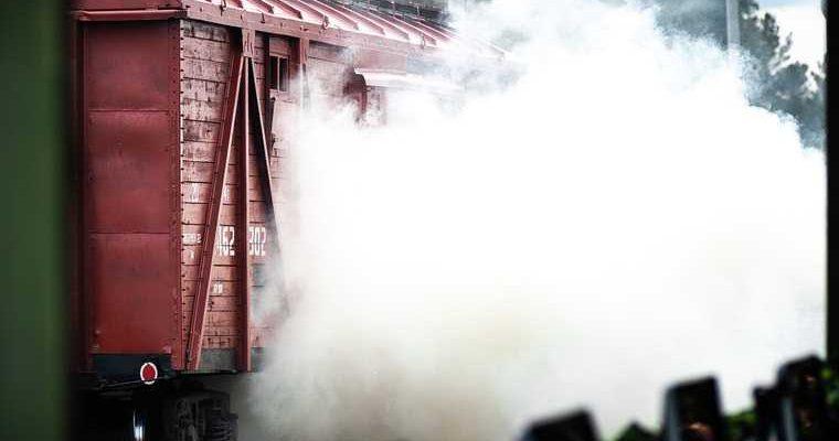 столкновение поезда Санкт-Петербург Питер авария сошли с рельсов