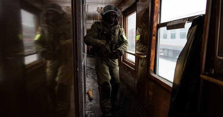 резерв из силовиков Беларусь