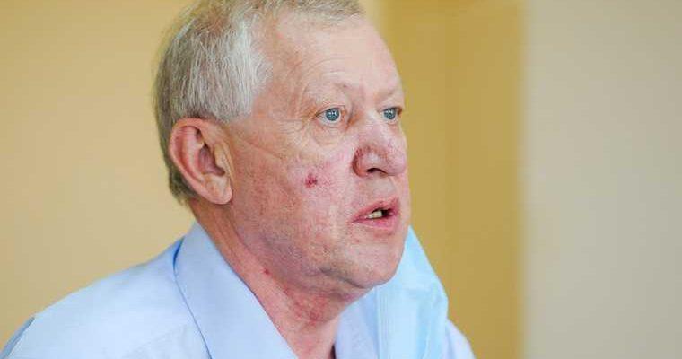 Тефтелев Пашков уголовное дело коррупция Челябинск суд прокуратура
