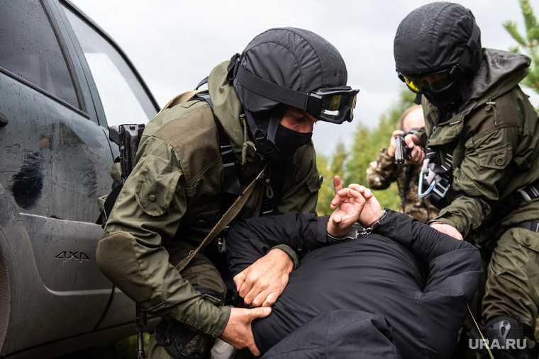 когда кончатся протесты в Беларуси