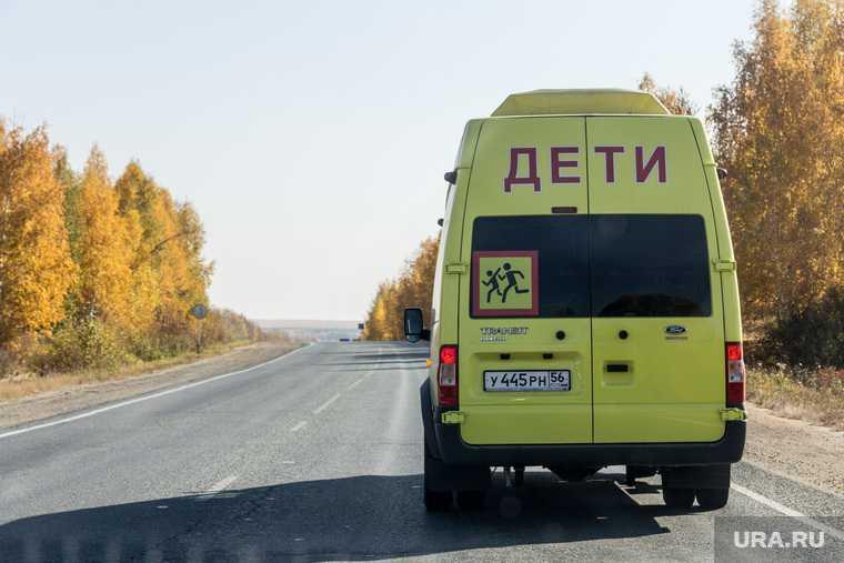 губернатор ЯНАО ослаюил карантин по коронавирусу