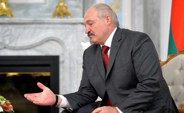 российские бойцы ЧВК не попали бы на Украину