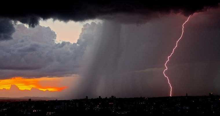 нижневартовск погода
