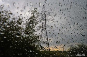 ХМАО мчс непогода погода ханты-мансийск нижневартовс сургут сильный ветер температура