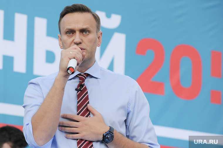 навальный отравление шарите состояние выздоровление