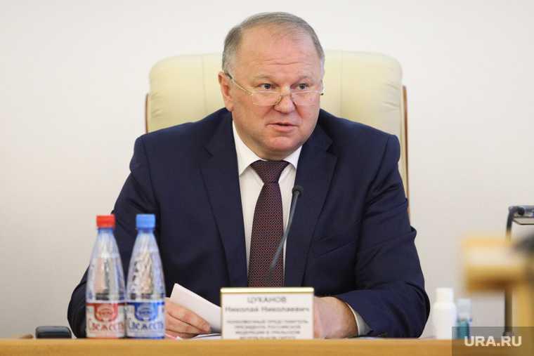 Екатеринбург прямые выборы мэра