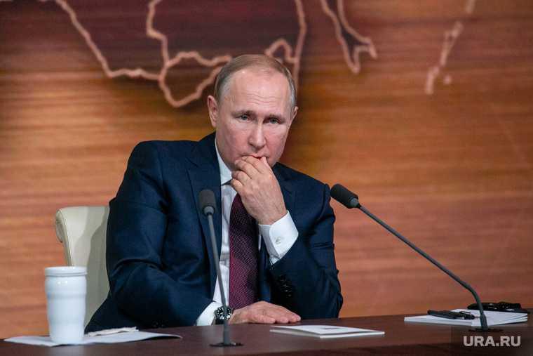 Владимир Путин интернет трафик пандемия Россия как она повлияла на жизнь россияне
