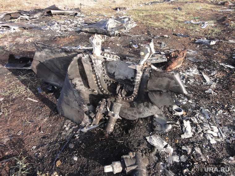 крушение Самолет Ан-26 Украина курсанты подробности разбился Харьковская область