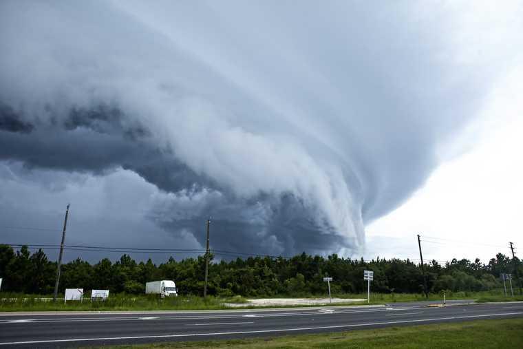 Ураган буря Свердловская область циклон похолодание
