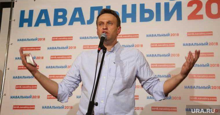 доктор Мясников ответил Навальный врачи