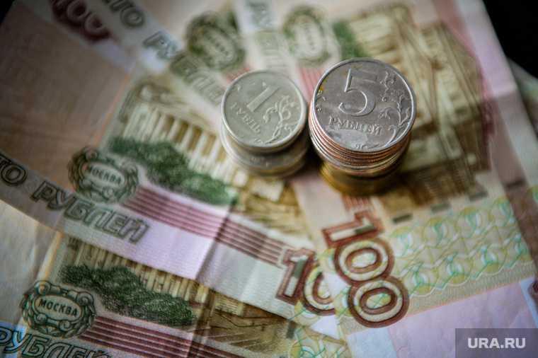 индексация и повышение пенсии