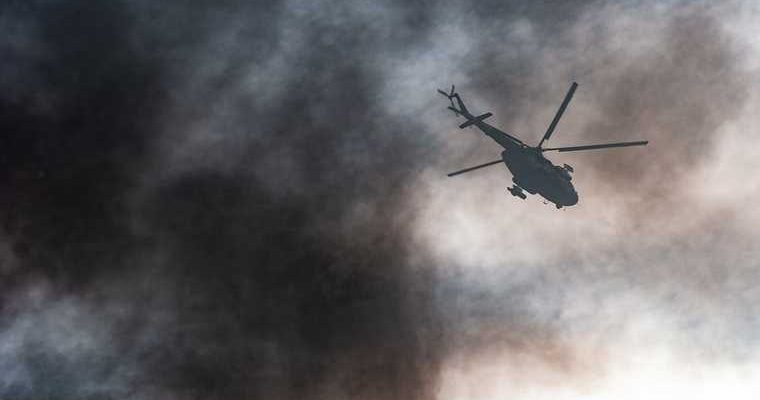 военный эксперт Литовкин война Карабах