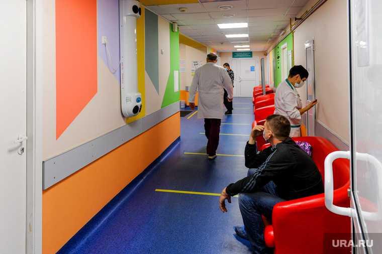 Челябинск тест на коронавирус стоимость