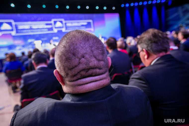 зарплата чиновники заморозка повышение зарплат федеральные чиновники закон заморозка индексация зарплат