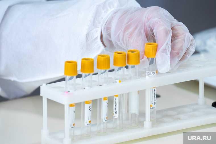 коронавирус искусственное происхождение создан в лабораториях Игорь Никулин чиновник ООН Китай Россия США