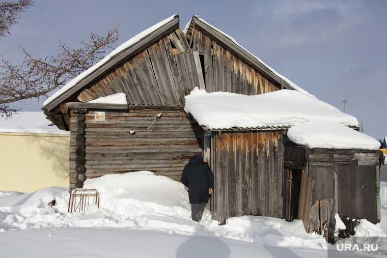 Сельская ипотека ЯНАО новые условия