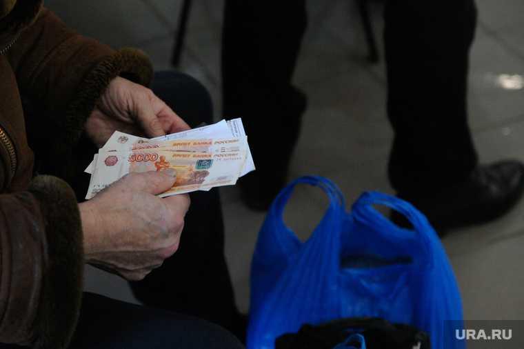 экономика кризис последние новости Россия санкции цена нефть курс доллар евро