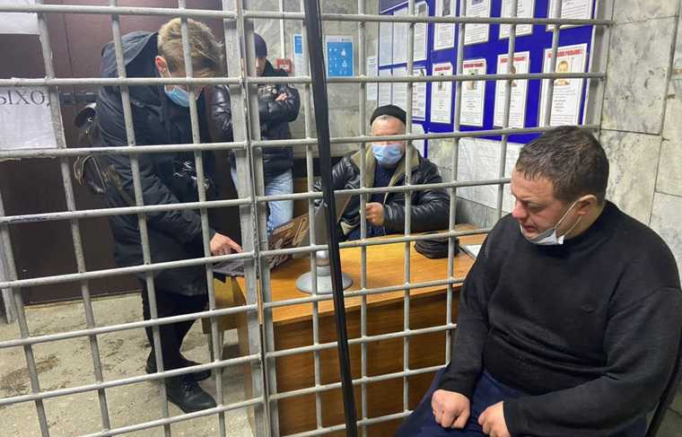 Екатеринбург довыборы скупка голосов