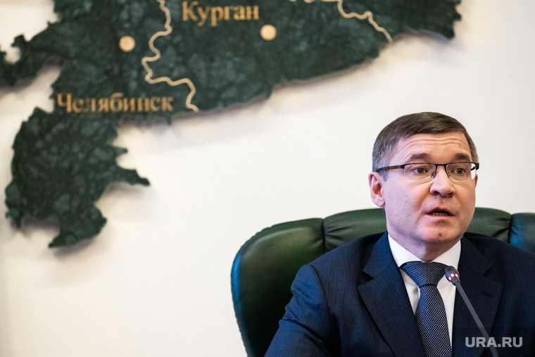Челябинская область долги МУП ЖКХ