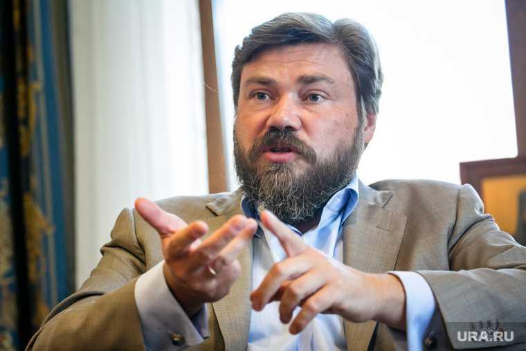выборы в Госдуму 2021 год партия Яблоко