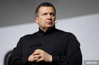 Боня рассказала Соловьеву о зарплатах на Доме 2