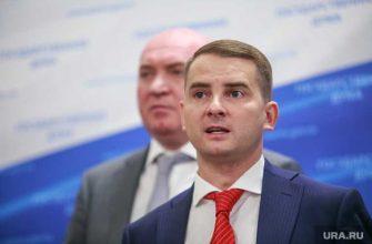 депутаты Госдумы РФ потребовали изменить пенсионную систему
