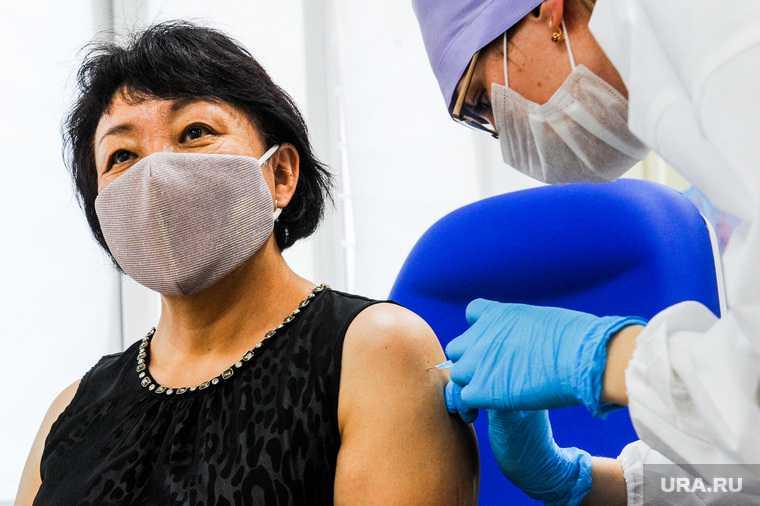 Глава ВОЗ оценить япония новый штамм коронавирус