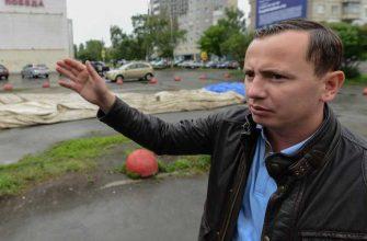 Челябинская область городская дума Челябинск Галкин моератор дискуссий