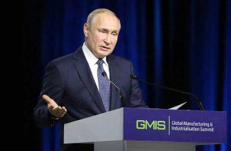 Владимир Путин выборы 2024 президент приемник Дмитрий Медведев Олег Кашин Илья Гращенков политолог
