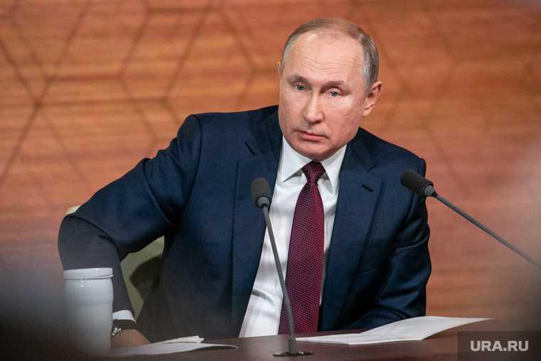 путин отставка 2021 год. внезапный уход Путина. выборы президента кто станет президента