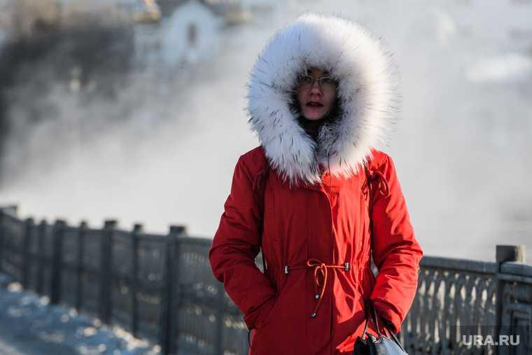 Гидрометцентр Москва зимняя погода