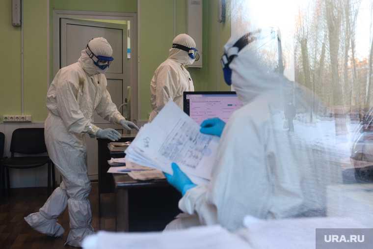 британский штамм коронавирус Россия станет ли тут основным опасность