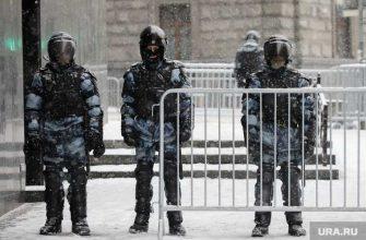 навальный штрафы за акции