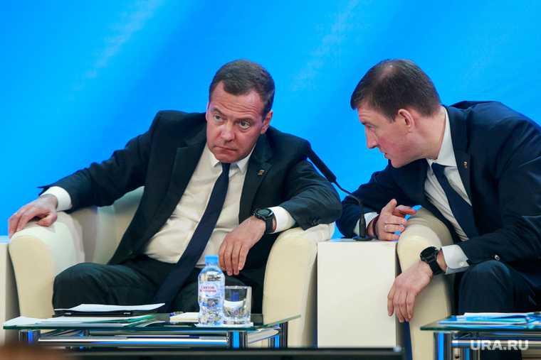 список кандидат Госдума Единая Россия