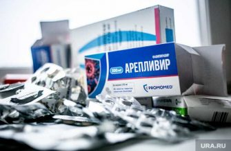 рекомендации лекарства Минздрав. коронавирус лечение новые рекомендации