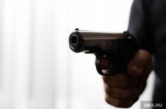 почему в Дагестане убили чиновника
