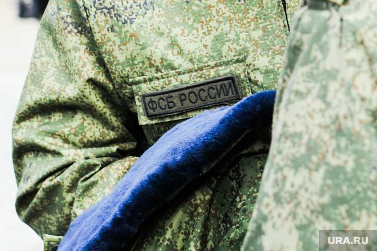 Екатеринбург коррупция мошенничество Александр Лошаков чиновник