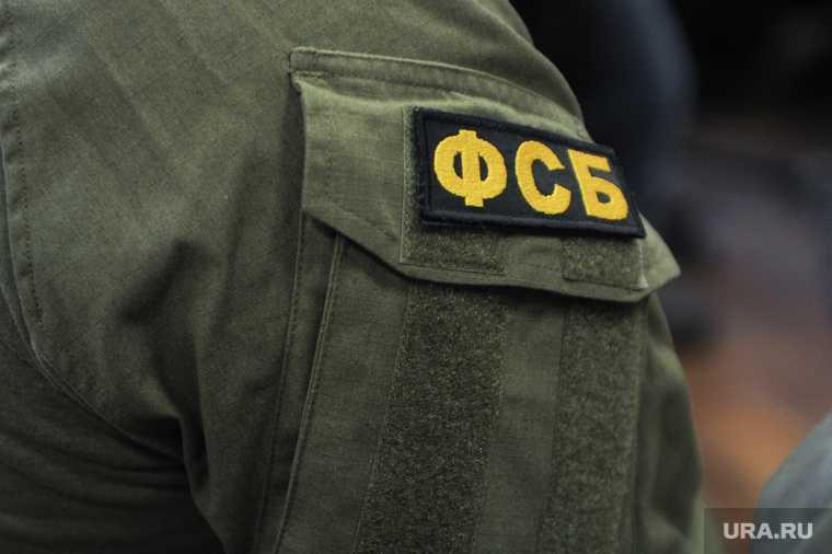 Следственный комитет ДЭУ Кировского района