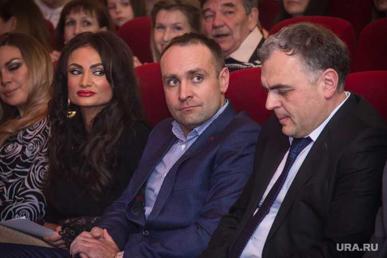 Магнитогорск Александр Дубровский РПЦ суд долг миллионы рублей